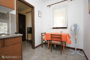 Apartment A-8208-a - Apartments Kukljica (Ugljan) - 8208