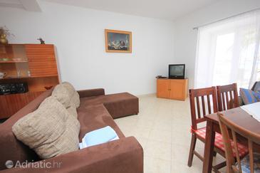 Apartment A-8209-b - Apartments Kukljica (Ugljan) - 8209