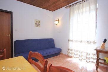 Apartment A-8210-b - Apartments Kukljica (Ugljan) - 8210