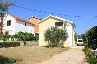Kraj Apartments 8213
