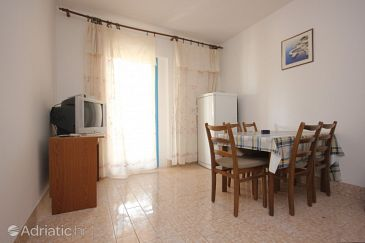 Apartment A-8214-b - Apartments Pašman (Pašman) - 8214