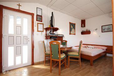 Studio flat AS-8224-b - Apartments Preko (Ugljan) - 8224