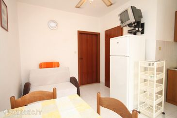 Apartment A-8228-c - Apartments Kukljica (Ugljan) - 8228