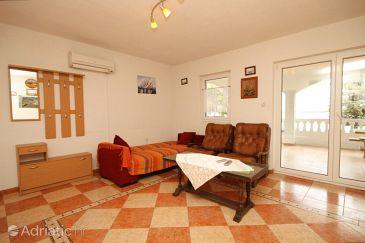 Apartment A-8231-a - Apartments Tkon (Pašman) - 8231