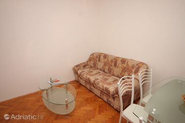 Apartment A-8232-d - Apartments Preko (Ugljan) - 8232