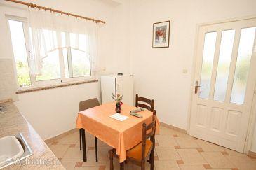 Apartment A-8238-b - Apartments Kukljica (Ugljan) - 8238