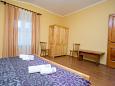 Bedroom 6 - House K-8239 - Vacation Rentals Ugljan (Ugljan) - 8239
