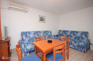 Apartment A-8245-e - Apartments Ždrelac (Pašman) - 8245