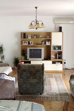 Apartment A-8246-a - Apartments Kali (Ugljan) - 8246