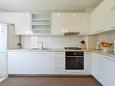 Kitchen - Apartment A-8246-a - Apartments Kali (Ugljan) - 8246