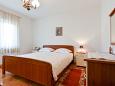 Bedroom 2 - Apartment A-8246-a - Apartments Kali (Ugljan) - 8246