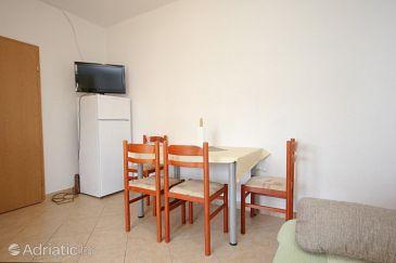 Apartment A-8247-b - Apartments Kraj (Pašman) - 8247