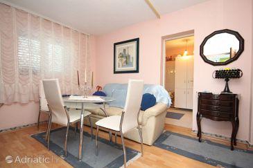 Apartment A-8250-b - Apartments Kali (Ugljan) - 8250