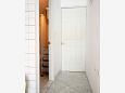 Hallway - Apartment A-8252-b - Apartments Kukljica (Ugljan) - 8252