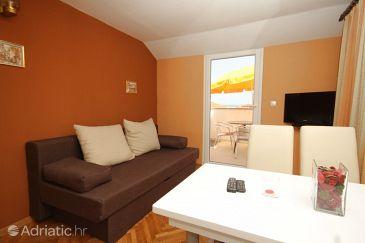 Apartment A-8253-a - Apartments Kukljica (Ugljan) - 8253