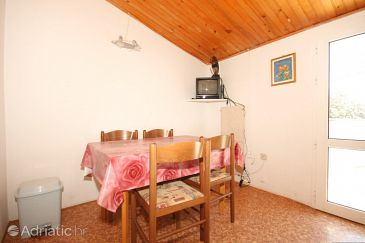 Apartment A-8256-c - Apartments Kukljica (Ugljan) - 8256