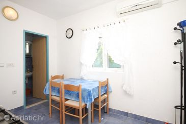 Apartment A-8256-d - Apartments Kukljica (Ugljan) - 8256