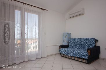 Apartment A-8259-a - Apartments Kraj (Pašman) - 8259