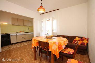 Apartment A-8264-a - Apartments Ugljan (Ugljan) - 8264