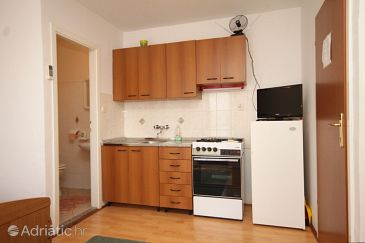 Studio flat AS-8265-b - Apartments Sušica (Ugljan) - 8265