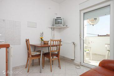 Apartment A-8267-b - Apartments Preko (Ugljan) - 8267