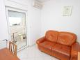 Dining room - Apartment A-8267-b - Apartments Preko (Ugljan) - 8267
