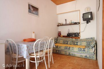 Apartment A-8269-a - Apartments Kali (Ugljan) - 8269