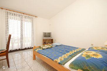 Apartment A-8272-a - Apartments Ždrelac (Pašman) - 8272