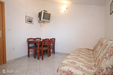 Apartment A-8274-b - Apartments Pašman (Pašman) - 8274