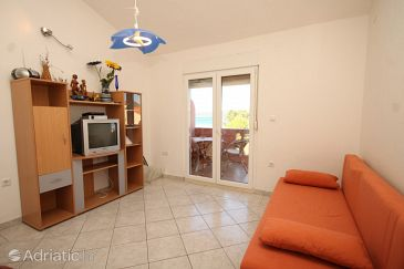 Apartment A-8274-c - Apartments Pašman (Pašman) - 8274