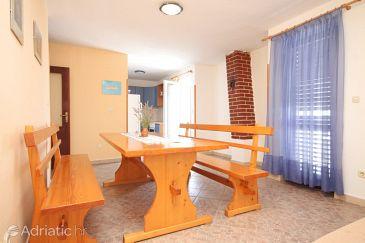 Apartment A-8275-a - Apartments Dobropoljana (Pašman) - 8275