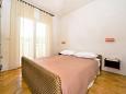 Bedroom - Apartment A-8279-d - Apartments Kukljica (Ugljan) - 8279