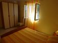 Bedroom - Apartment A-8280-b - Apartments Skrivena Luka (Lastovo) - 8280