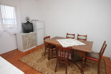 Apartment A-8287-a - Apartments Ždrelac (Pašman) - 8287