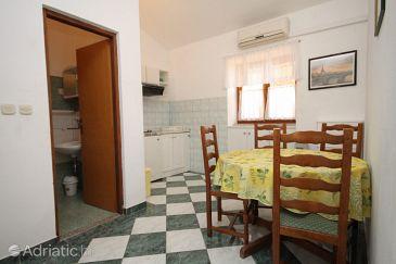 Apartment A-8293-c - Apartments Kukljica (Ugljan) - 8293