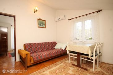 Apartment A-8299-a - Apartments Ždrelac (Pašman) - 8299