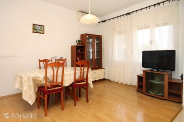 Apartment A-830-c - Apartments Ugljan (Ugljan) - 830