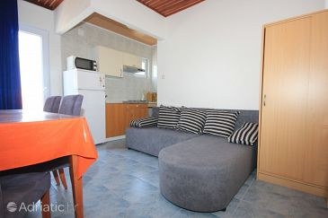 Apartment A-8300-d - Apartments and Rooms Tkon (Pašman) - 8300