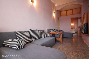 Apartment A-8300-f - Apartments and Rooms Tkon (Pašman) - 8300