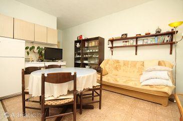Apartment A-8304-b - Apartments Ugljan (Ugljan) - 8304