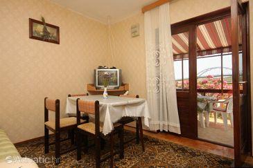 Apartment A-8306-a - Apartments Ždrelac (Pašman) - 8306