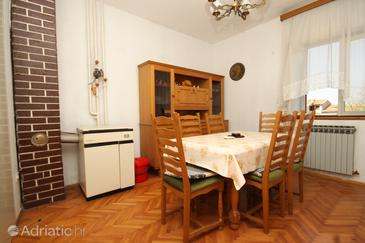 Apartment A-8319-a - Apartments Kali (Ugljan) - 8319