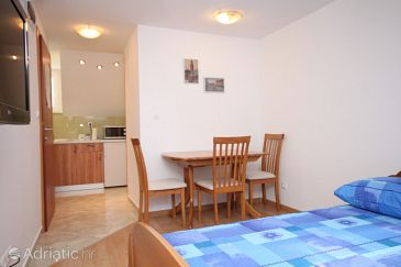 Studio flat AS-8320-a - Apartments Split (Split) - 8320