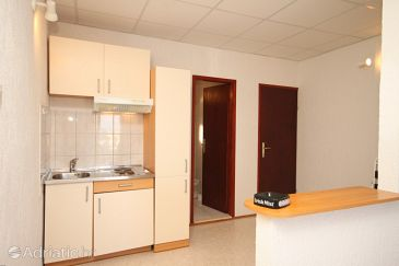 Studio flat AS-8323-b - Apartments Zaklopatica (Lastovo) - 8323
