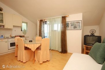 Apartment A-8325-b - Apartments Zaklopatica (Lastovo) - 8325