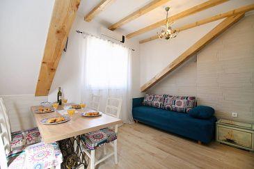 Apartment A-8329-a - Apartments Split (Split) - 8329