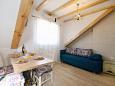 Dining room - Apartment A-8329-a - Apartments Split (Split) - 8329