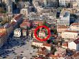Apartamenty Split (Split) - 8329