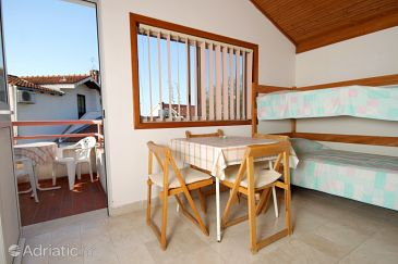 Apartment A-8336-a - Apartments Pasadur (Lastovo) - 8336