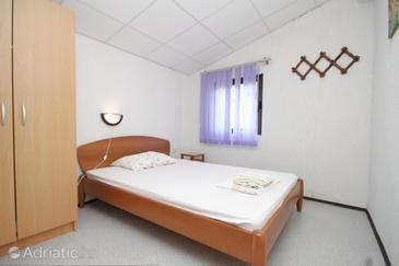 Room S-8339-a - Apartments and Rooms Zaklopatica (Lastovo) - 8339